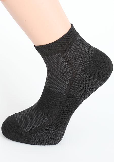 Pánské ponožky M70450 VCE