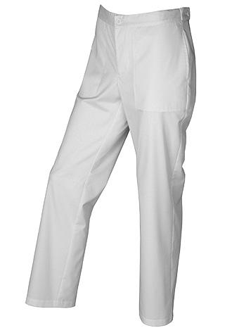 Pánské kalhoty M90860 BI1