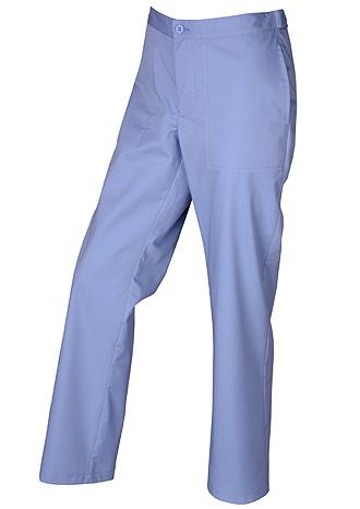 Pánské kalhoty M90860 MO1