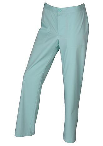 Pánské kalhoty M90860 ZE1