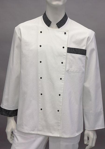 Kuchařský rondon M95090 PBI