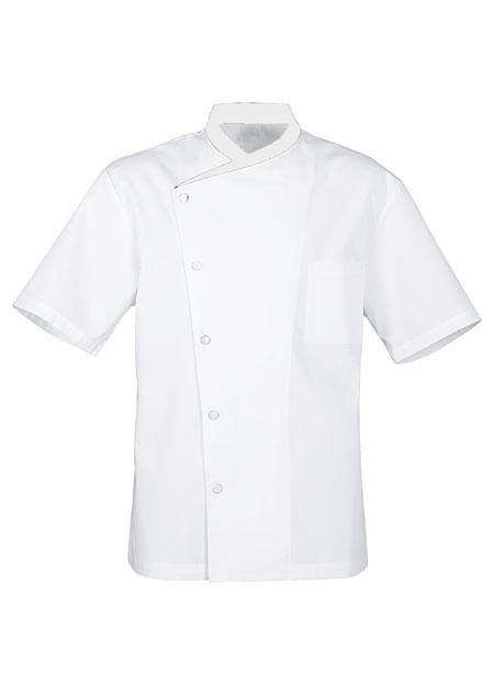 Kuchařský rondon M95400 BI1