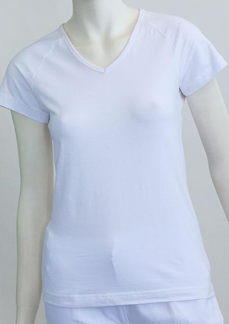 Dámské tričko W10030 BI1