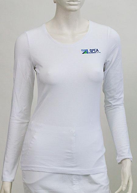 Dámské tričko W10040 BI1