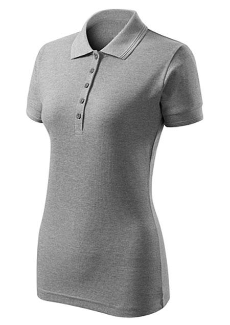 Polo shirt W16050 SE1
