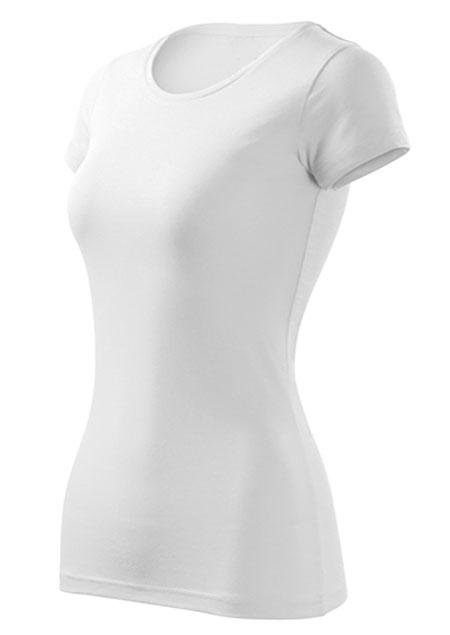 Dámské tričko W16060 BI1