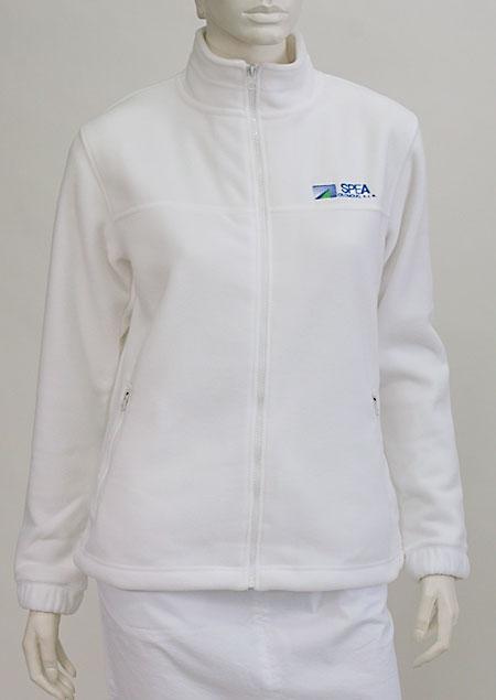 Women's fleece W20030 BI1