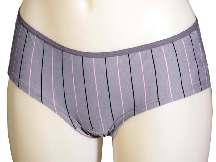 Panties W51200 PAN