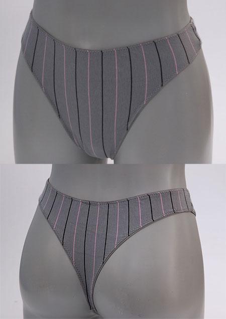 Panties W51249 PAN