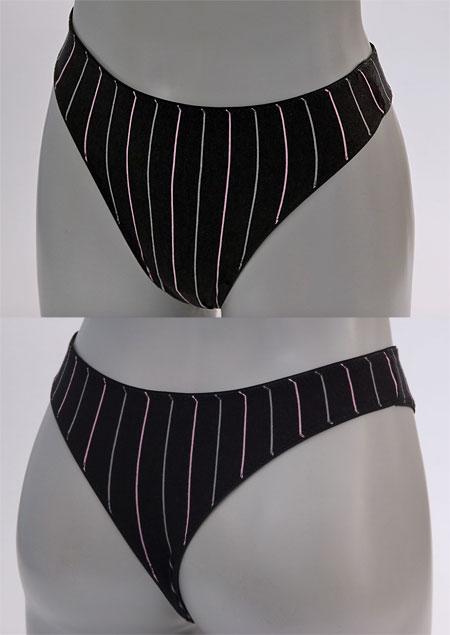 Panties W51249 PCE
