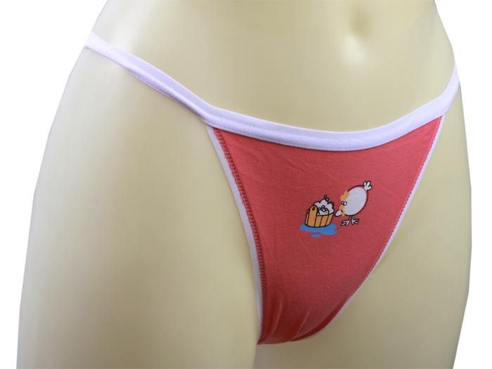 Panties W52370 CV1