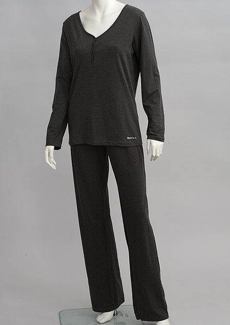 Dámské pyžamo W60240 CE1