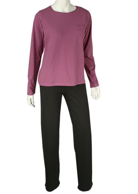 Dámské pyžamo W60242 FI2