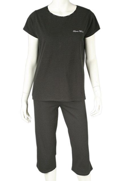 Dámské pyžamo W60292 CE1