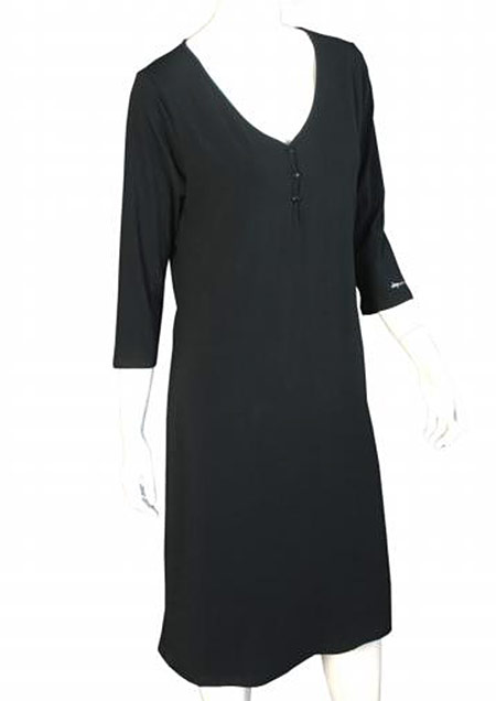 Women's Nightgown W60300 CE1