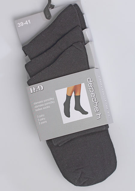 Sock W70213 CE1