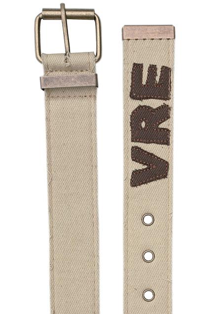 Belt W90380 BE2