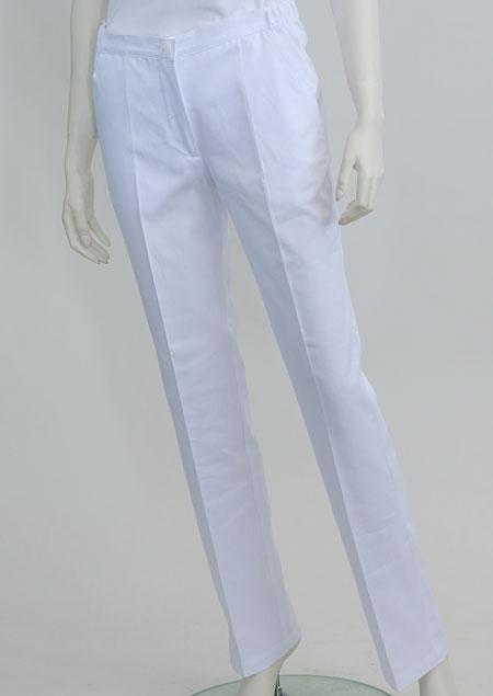 Dámské kalhoty W90423 BI1