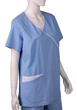 Profesní oděv W90930 MO1