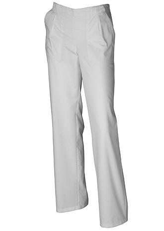 Dámské kalhoty W90960 BI1