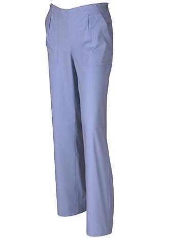 Dámské kalhoty W90960 MO1