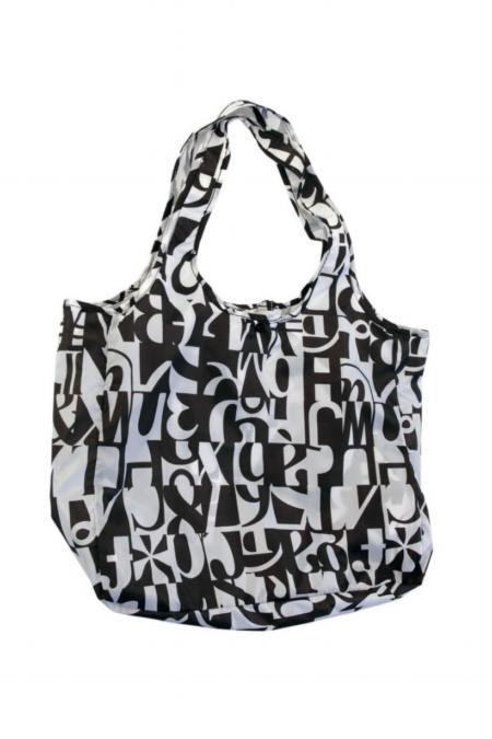 Shopping bag W91160 KCE