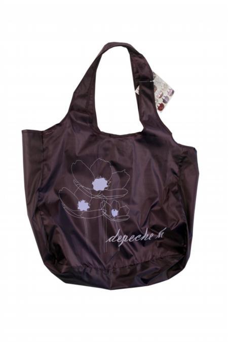 Shopping bag W91160 PFI