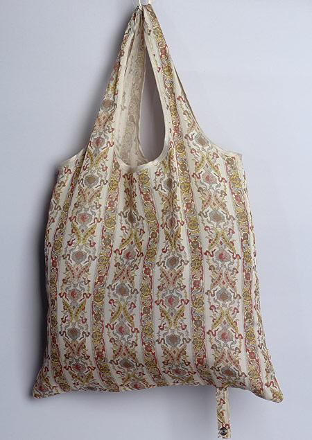 Nákupní taška W91165 VBE