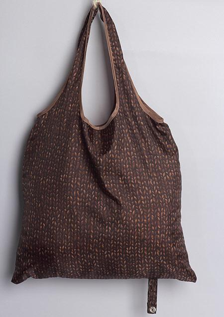 Nákupní taška W91165 VHN