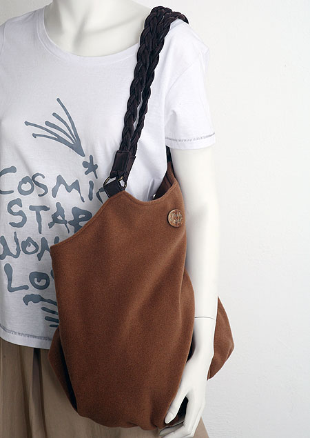 Women's bag W91200 CA3