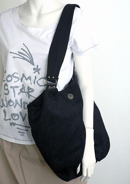 Dámská taška W91202 CE1