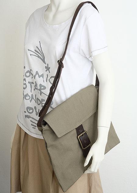 Women's bag W91220 ZE2